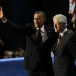 Did the Clintons Force Barack Obama to Agree to Endorse Hillary for President in 2016?