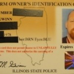 Give Us Your Guns — Chicago Police Begin Massive Gun Confiscation Over FOID Cards