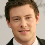 Cory Monteith Dead at 31 With No Explanation — Illuminati Strikes Again?