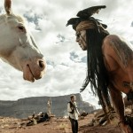 Lone Ranger Flop?  Another Desperate Plea to Hollywood — Bring Back Creativity!