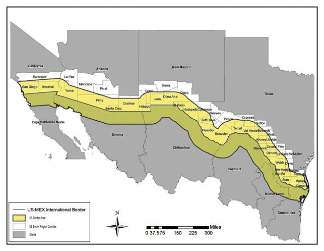 Casino louisiana texas border