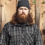 Facial Profiling — Duck Dynasty's Jase Robertson Says Profiling Isn't Just For Blacks and Mexicans