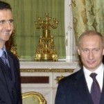 The Sad Reality of the Russia-Syria Victory Over the United States — Cause of Death?