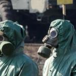 sarin-gas-protection-e1369942541142