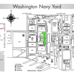 BREAKING NEWS:  Active Shooter Fires Multiple Shots in Washington Navy Yard — On the Loose