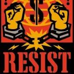 ResisttheNewWorldOrder