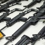 Connecticut's Assault Rifle Registration Law Meeting Much Opposition — When Is It Okay to Break the Law?