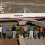 Was Flight MH370 Shot Down By the Military — Accidentally or Otherwise?