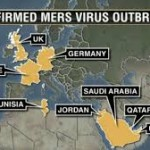 Middle East Respiratory Syndrome is Now in the United States — Don't Be Alarmed!