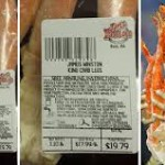 Jameis Winston's Crabs — When Is a Thief a Thief?