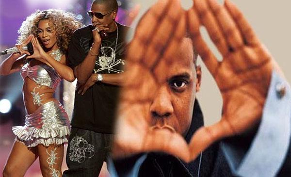 Beyonce And Jay Z Illuminati Favorite illuminati duo be