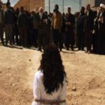 A Married Woman is Stoned to Death in Syria for Adultery — Meanwhile We Bomb Iraq Militants