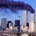 Eleven Jets Missing in Libya — Taken By ISIS?  September 11X11?