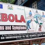 First Ebola Case Confirmed in the United States — Will Political Correctness Unleash an Epidemic?