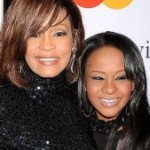 Bobbi Kristina Brown, Daughter of Whitney Houston, Found Unresponsive in Bathtub