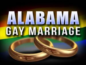 AlabamaGayMarriage