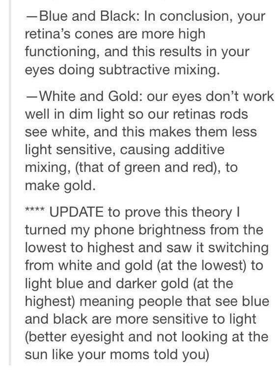 dress explained 2