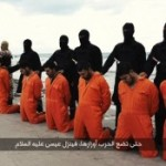"""President Obama Says """"We are Not at War With Islam"""" — But is Islam At War With America?"""