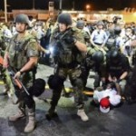 Think President Obama's Restrictions on Military Equipment in Police Forces is a Victory Against Martial Law?  Guess Again!