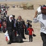 States Refuse to Accept Syrian Refugees — Cowardice or Common Sense?