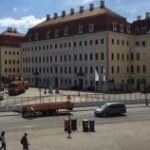 Bilderberg Group Meets in Germany to Discuss How to Stop Donald Trump