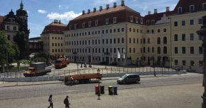 Bilderberg converges on Germany.
