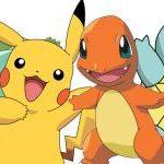 Pokemon Go Tied to Satanic and Illuminati Rituals, Symbolism  — Fun Past Time or More to the Story?